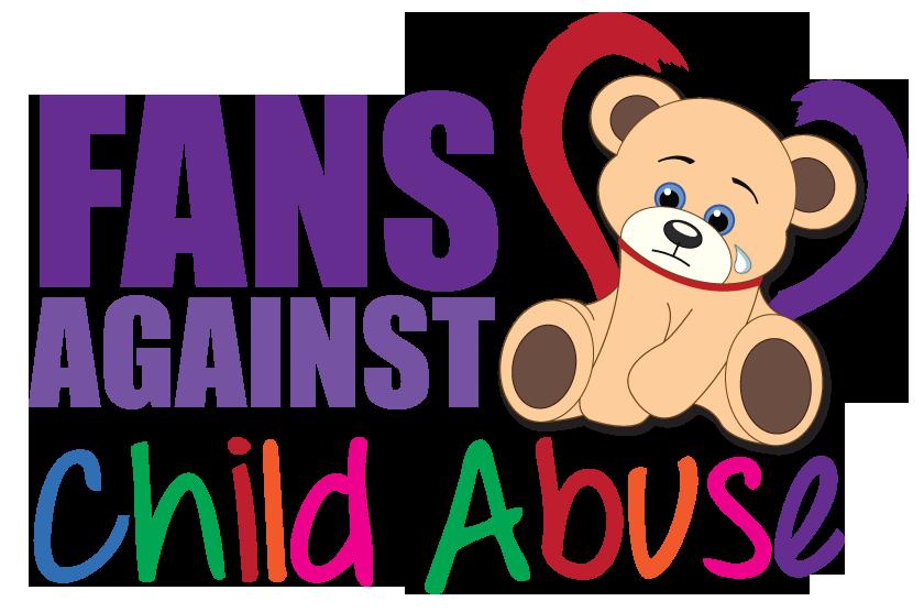 Fans Against Child Abuse
